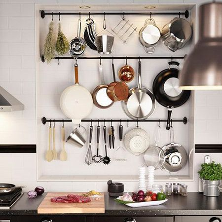 Learn Kitchen Design