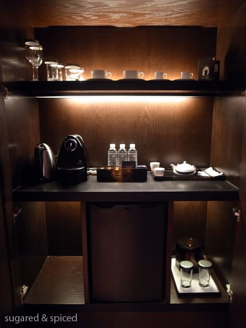 perfect the puli hotel kitchen google search with small bar cabinet ideas & Small Bar Cabinet Ideas. Back To Post Useful And Cool Mini Bar ...