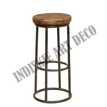 best 25 used bar stools ideas on pinterest bar stools kitchen diy bar stools and kitchen counter stools