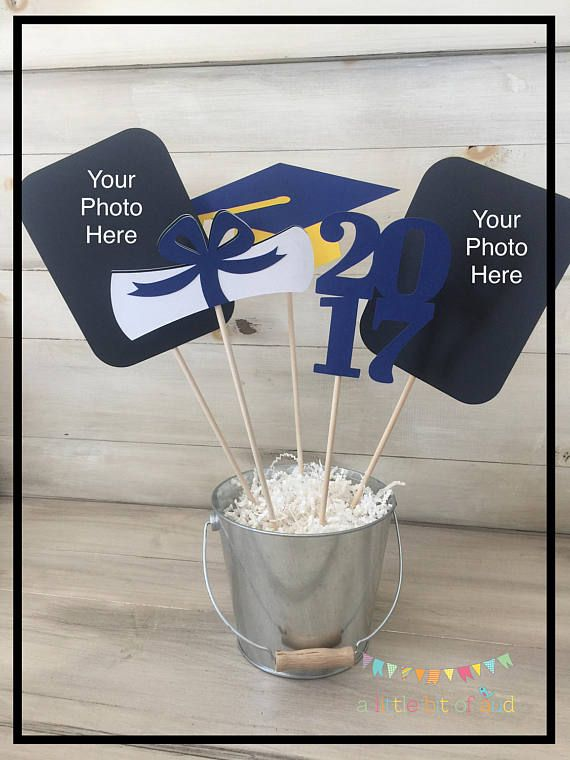 Graduation Table Ideas graduation table ideas pinterest 1000 images about graduation party ideas on pinterest grad Graduation Decorations Graduation Centerpiece Graduation Party Supplies Graduation Party Decorations Graduation Table Decorations