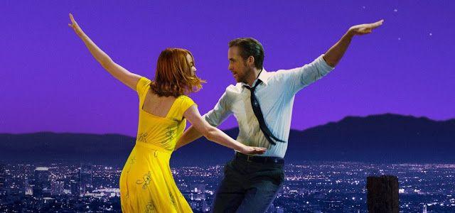 'La La Land' - a spasso per Los Angeles tra le location del film
