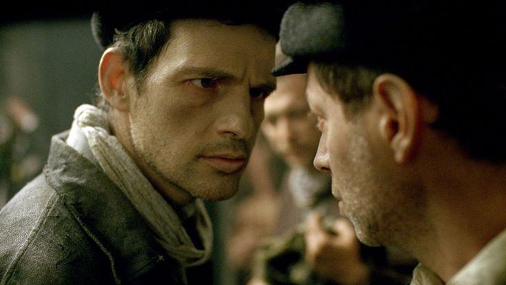 Torna il Riff 🎥 Film Festival a Roma: ecco le date e gli appuntamenti 🎥