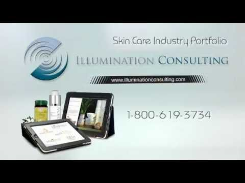 97 best Marketing Skin Care Products images on Pinterest Skin - skin care consultant sample resume