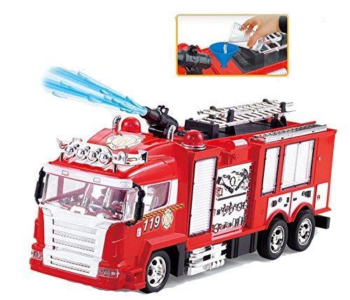 57 best images about Radio Control Trucks on Pinterest ...
