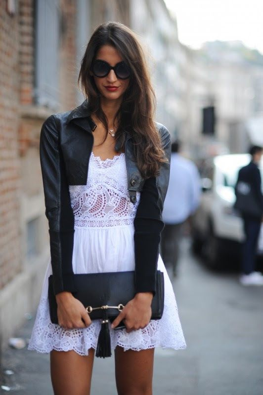 Italian teenage girl fashion 53