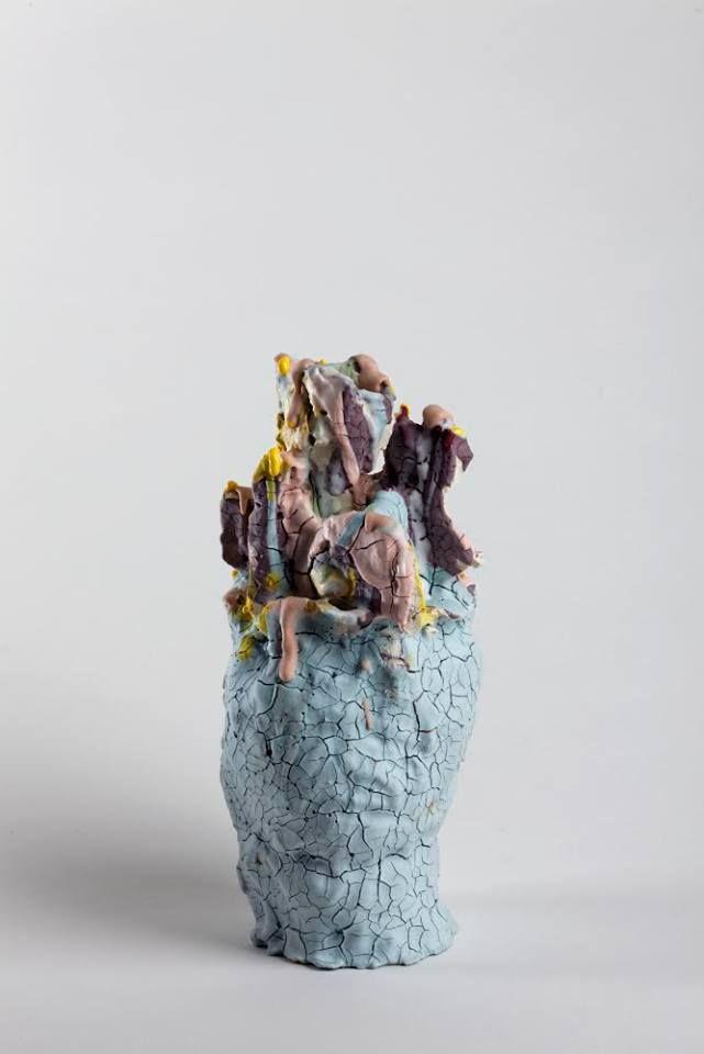 25 beste idee n over keramisch aardewerk op pinterest aardewerkontwerpen pottenbakken en. Black Bedroom Furniture Sets. Home Design Ideas