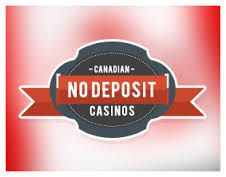 It is a great way to either learn how to play the games or practice your game strategy for when you play for real money. Casino online will not required any money as a deposit money. #casinonodeposit https://casinosonlineus.com/no-deposit/