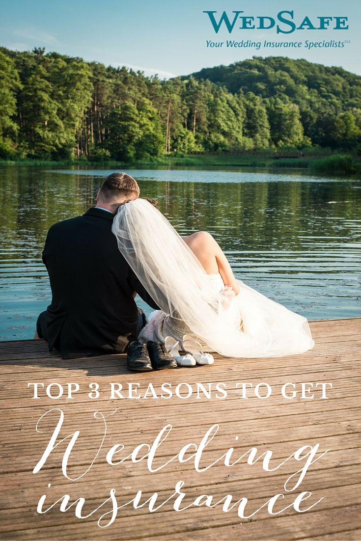 How Much Money Does It Really Cost To Be A Guest At Wedding I Bet S Lot More Than You Think