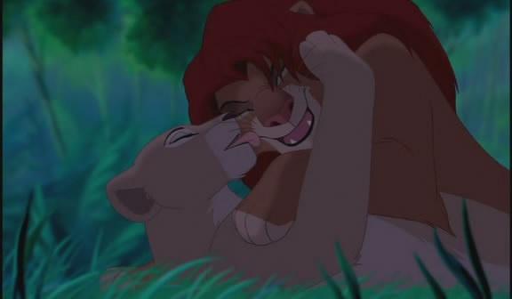 48 best Most Memorable Kisses images on Pinterest | Movie ...