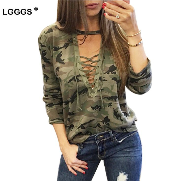 Camouflage T-Shirts  #instagood #design #fashion #beautiful #photooftheday #love #art #socialenvy #shopping #pretty