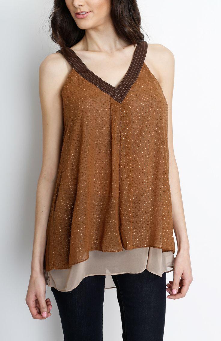 Wholesale fashion clothing for chic boutiques #wholesale #fashion