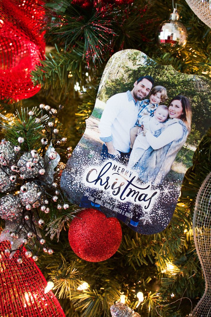 Best 25 tiny prints ideas on pinterest colored envelopes free our family christmas cards with tiny prints magicingreecefo Image collections