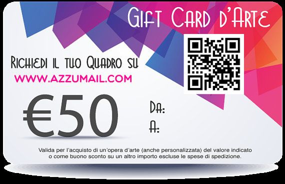 DISCOUNT COUPON for a purchase on AZZUMAIL.com-Pop Art Portraits, adults or children, hand paintings on canvas with oil paints, copies by azzumail. Explore more products on http://azzumail.etsy.com