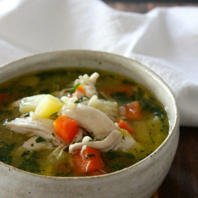 slow-food-soup