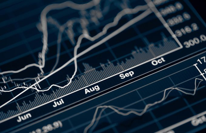 Technical Analysis Day Trading: Introduction   Investopedia
