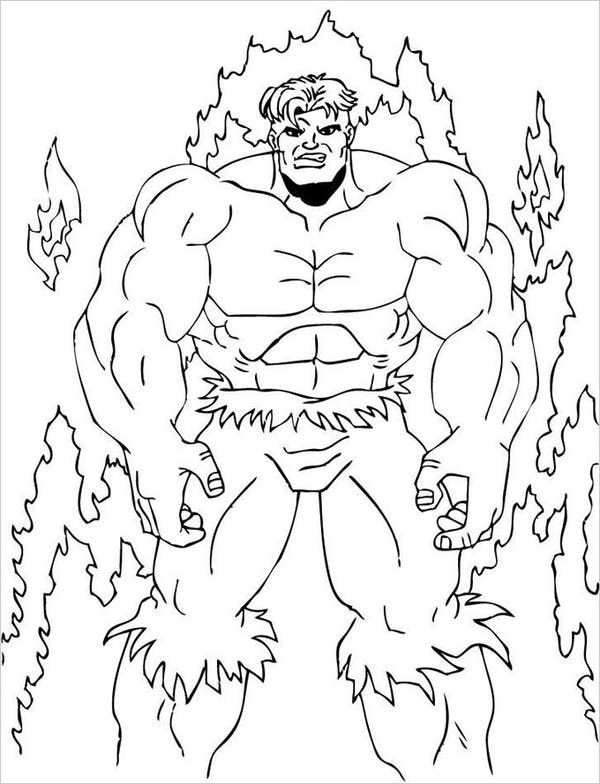 Superhero Coloring Pages Coloring Pages In 2021 Hulk Coloring Pages Superhero Coloring Coloring Pages