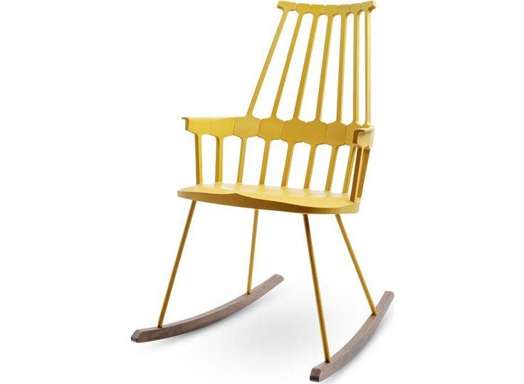 03-cadeiras-de-balanco-super-relaxantes-e-atuais