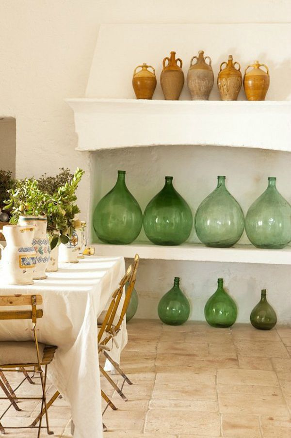 Best 25 Italian Farmhouse Decor Ideas On Pinterest