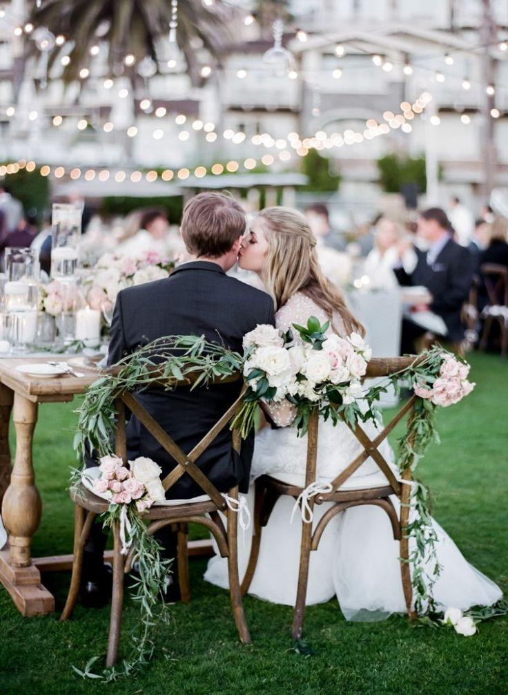 wedding reception stuart moorat - 736×1006