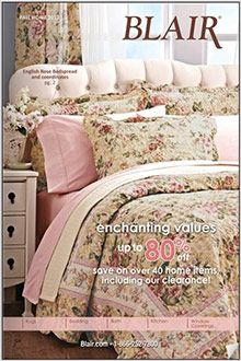Gentil Design The Space Of Your Dreams With Help From Our Selection Of Home Decor  Catalogs.