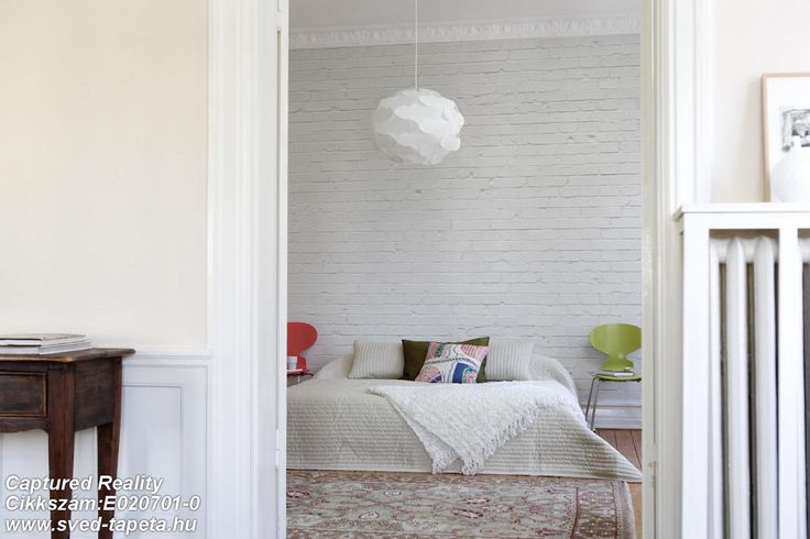 Méret:450 x 300 cm Cikkszám:E020701-0 #tapéta #fotó #poszter #fotótapéta #wallpaper ☞ www.sved-tapeta.hu