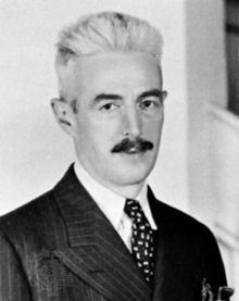 Samuel Dashiell Hammett (May 27, 1894 – January 10, 1961) was an American author of hard-boiled detective novels and short stories, screenplay writer, and political activist. Among the enduring characters he created are Sam Spade (The Maltese Falcon), Nick and Nora Charles (The Thin Man), and the Continental Op (Red Harvest and The Dain Curse).