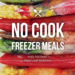 Cover_No_Cook_Website