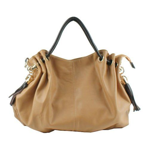 a8da1af36bc1 black michael kors purse tj maxx old national michael kors tan ...