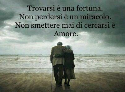 #frasiamore #amore #frasi