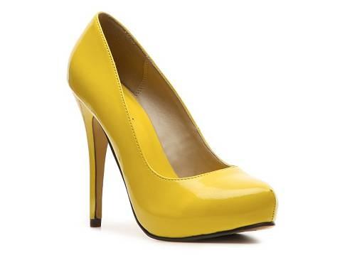 Shoes Marry Me Pinterest
