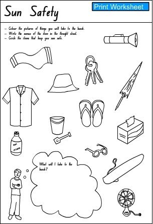 HD wallpapers electricity kids activity coloring sheets