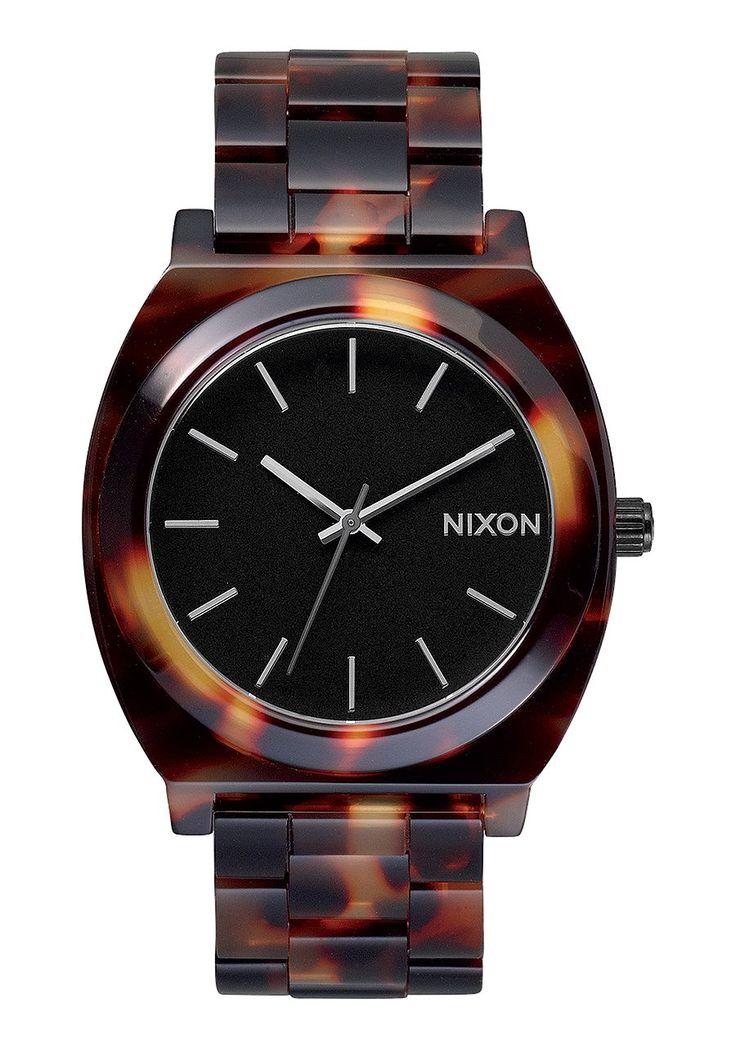 best 25 nixon watches ideas on nixon s