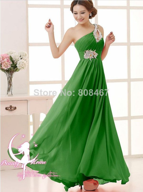 Cheap dress up medieval princess, Buy Quality dress v-neck directly from China dress table Suppliers: