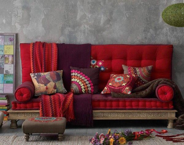 красивые подушки - Поиск в Google