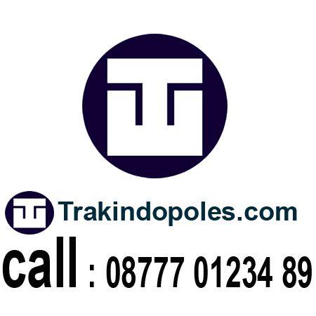 FACEBOOK POLES KAMI www.trakindopoles.com ~ Poles Marmer | Jasa Poles Marmer | Harga Poles Marmer