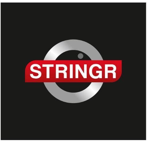 Stringr news marketplace.
