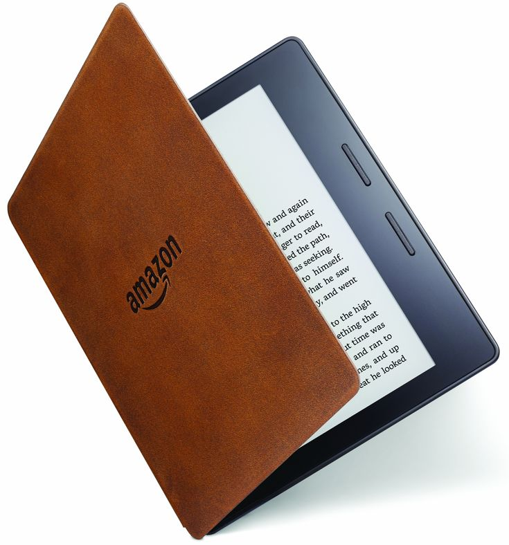 Win an Amazon Kindle Oasis e-Reader worth $289.99 from Kindle Buffet http://www.weberbooks.com/kindle/giveaways/win-an-amazon-kindle-oasis-e-reader-worth-289-99/?lucky=20178