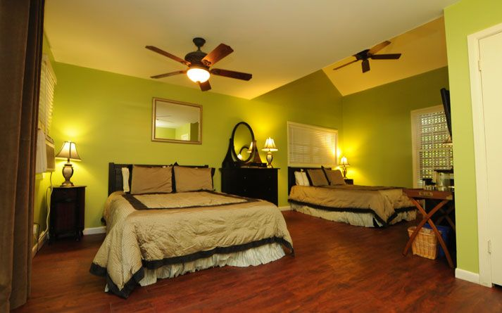 17 best images about old town manor on pinterest home. Black Bedroom Furniture Sets. Home Design Ideas