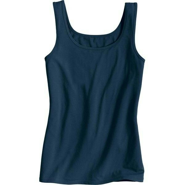2257 Best Yank Tanks Images On Pinterest: 116 Best Images About Duluth Trading Company On Pinterest