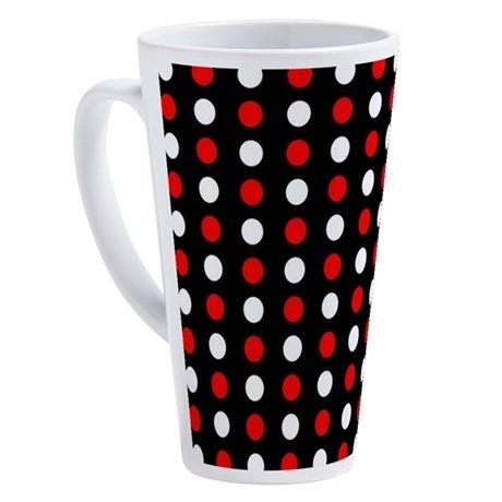 213 best All kinds of mugs images on Pinterest | Cups, Mug and Mugs