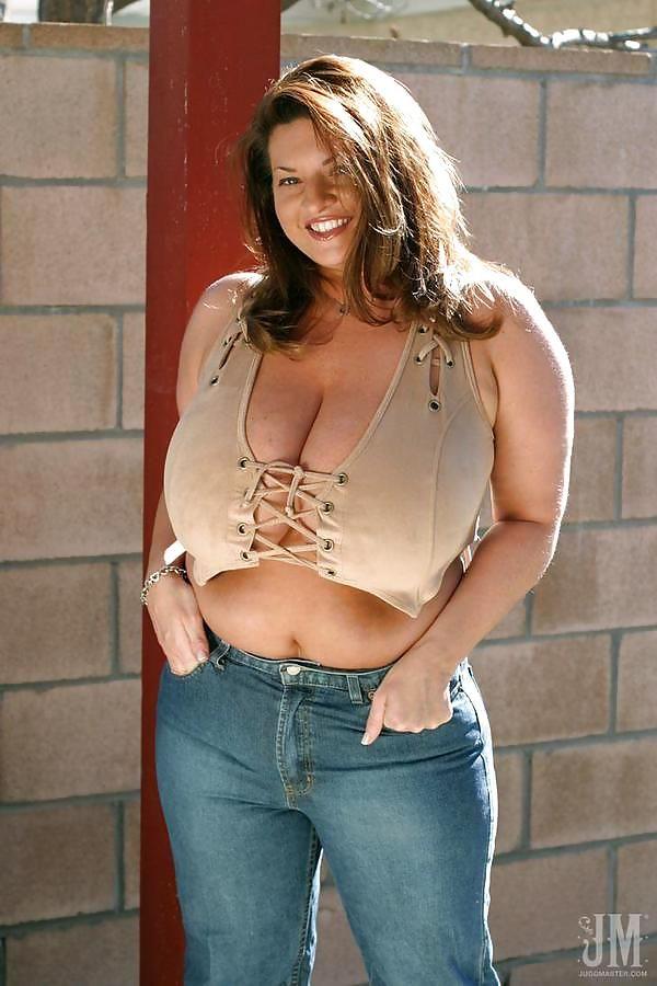 Beautiful latina blowjob lingerie free sex
