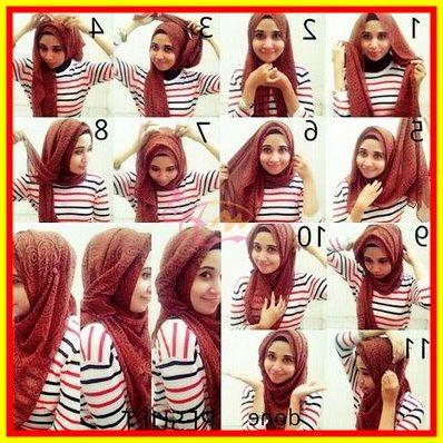 Tutorial Hijab Pashmina Sifon Panjang   Jenis hijab pashmina, khususnya yang memiliki bahan sifon, memiliki keberagaman dari segi motif, warna, sampai ukuran. Untuk pemilihan warna dan motif, tentunya harus anda....  Selengkapna >> http://arenawanita.com/tutorial-hijab-pashmina-sifon-panjang/