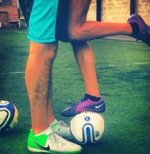 Best 20+ Soccer Couples Ideas On Pinterest