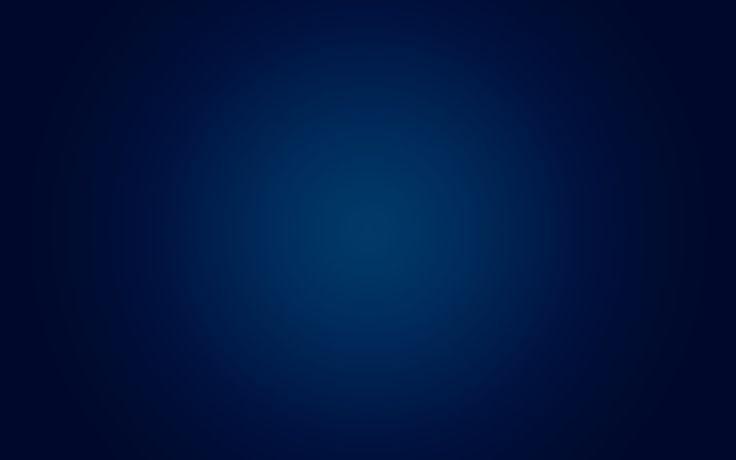 Wallpaper Minimalista. Azul Oscuro - Wallpapers