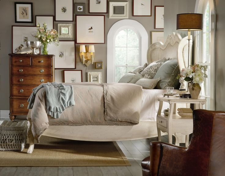 English Country Furniture Style   Modern Style Furniture Check More At  Http://searchfororangecountyhomes