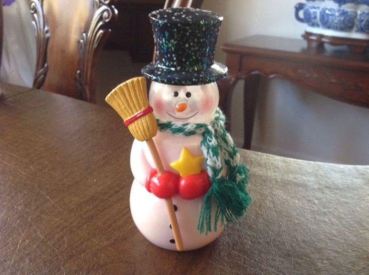 1000 Images About Bath Amp Body Works Holidays On Pinterest
