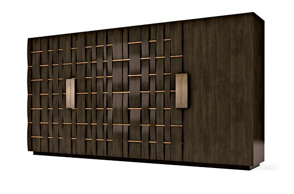 Celtic cabinet available at Property Furniture click for more details.