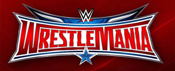 WWE issued the following: STAMFORD, Conn., October 5, 2015 – WWE® (NYSE: WWE) announced today that tickets to the pop-culture extravaganza, WrestleMania 32, will go on sale Friday, November 6 at 10 AM Eastern/9 AM Central.  WrestleMania 32 will take…