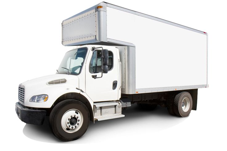 Attention movers and moving companies: Need insurance for your moving trucks? Contact us today for free quotes on Philadelphia moving truck insurance. www.auto-insurance-philadelphia-pennsylvania.com