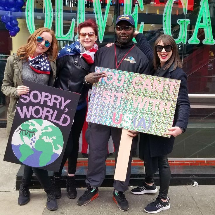 #YANN GEOFFREY THE #PROMOTIONAL #MODEL #KING PMK STANDING WITH THE #womenmarch & #daca #action2018 #determination LET'S GOOOO  #model #acting #promotion #casting #ufc #jutjiutsu #taikwondo #travel #sports #africa #adventure